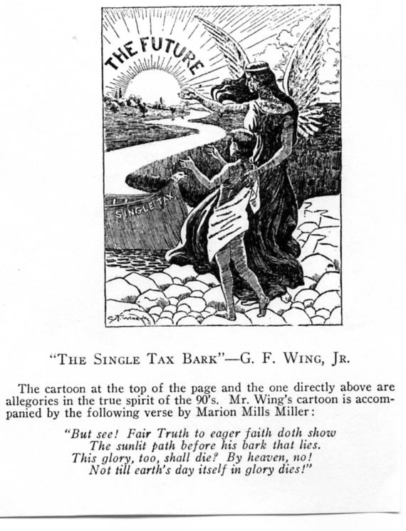 cartoon_wing-g-f_the-single-tax-bark