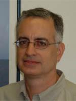Profile for William Patrick Travis | The University of Memphis