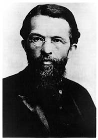carl menger essay The economics of carl menger george j stigler iowa state college  the present essay is concerned only with his economic theory, which, with the ex.