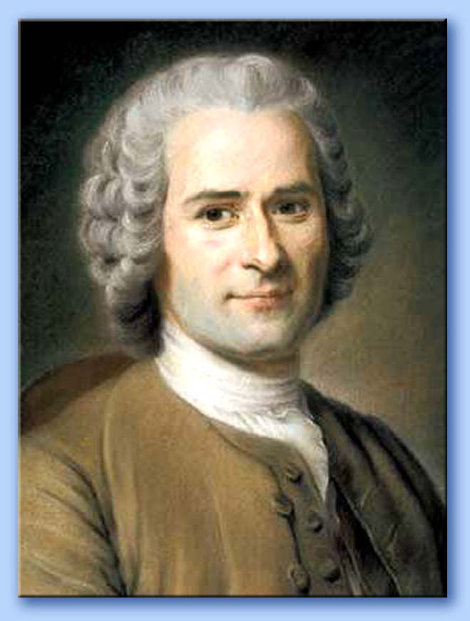 jean-jacques-rousseau-letter-giving-rousseau-s-reasons-for-not-writing ...